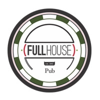 Ful House Pub