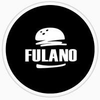 Fulano Burger