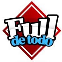 Full De Todo Ayacucho