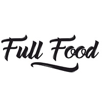 Full Food - Luque