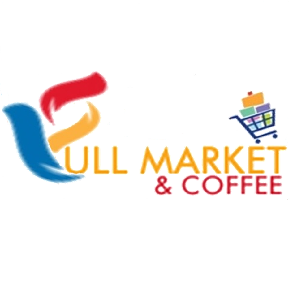 Full Market & Coffee Ltda