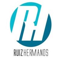 Full Ruiz Hermanos Restó