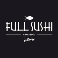 Full Sushi - Concepción