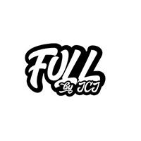 Fulushou
