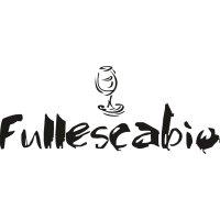 Fullescabio Castelar
