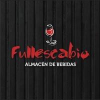 Fullescabio San Telmo