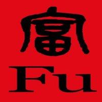 Restaurant Fu 2