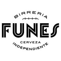 Funes Birreria