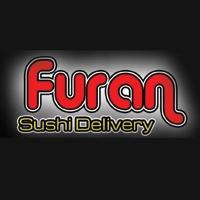 Furan Sushi