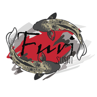 Furi Sushi Mataderos