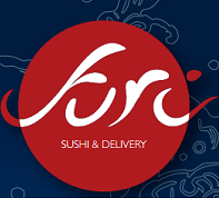 Furi Sushi