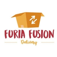 Furia Fusion SpA