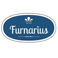 Furnarius