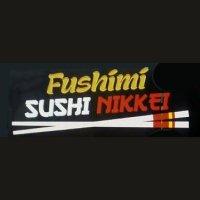 Fushimi Sushi Nikkei