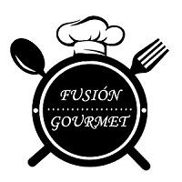 Fusión Gourmet - Columbia Market