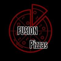 Fusión Pizza