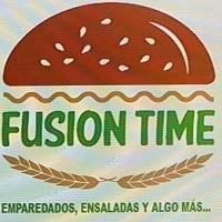 Fusión Time