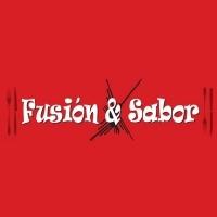 Fusión y Sabor