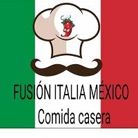 Fusión Italia Mexico