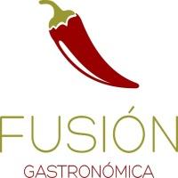Fusión Gastronómica