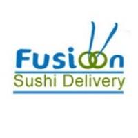 Fusión Sushi Delivery La Florida