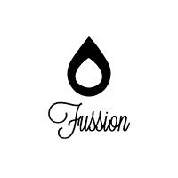 Resto Bar Fussion