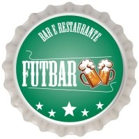 Futbar Bar e Restaurante