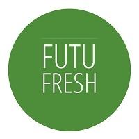 Futu Fresh