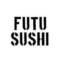 Futu Sushi Paternal