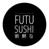 Futu Sushi