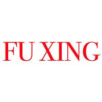 Fuxing - Comida China