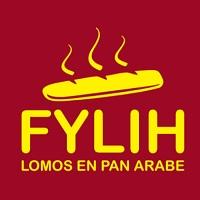 FYLIH