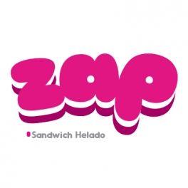 Helados ZAP