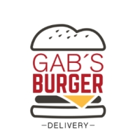 Gab's Burger