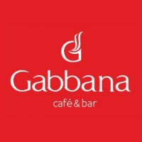 Gabbana Café-bar