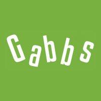 Gabbs - Centro