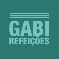 Gabi Refeições