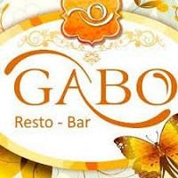 Gabo Resto Bar