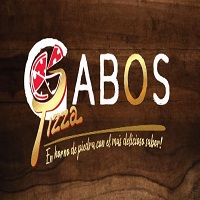 Gabos Pizza