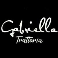 Gabriella Trattoria