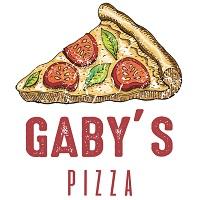 Gabys Pizza - Ciudad de Panamá