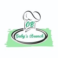 Gaby's brunch
