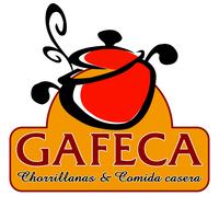 Gafeca