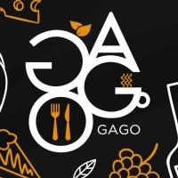 Gago Restaurant