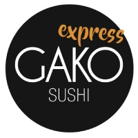 Gako Sushi - Paternal.