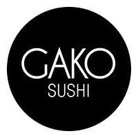 Gako Sushi - Paternal