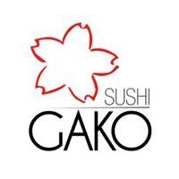 Gako Sushi Santiago