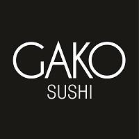 Gako Sushi Zona Norte