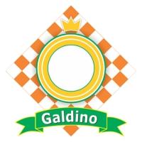 Gaudino Rede Mechidão