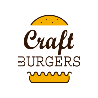 Craft Burgers - Galerías
